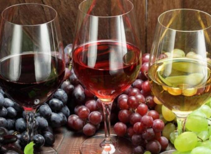 """Αναβάλλεται η έκθεση κρασιού """"Οινόραμα"""". 3 με 5 Μαΐου, στο Ζάππειο Μέγαρο οι νέες ημερομηνίες"""