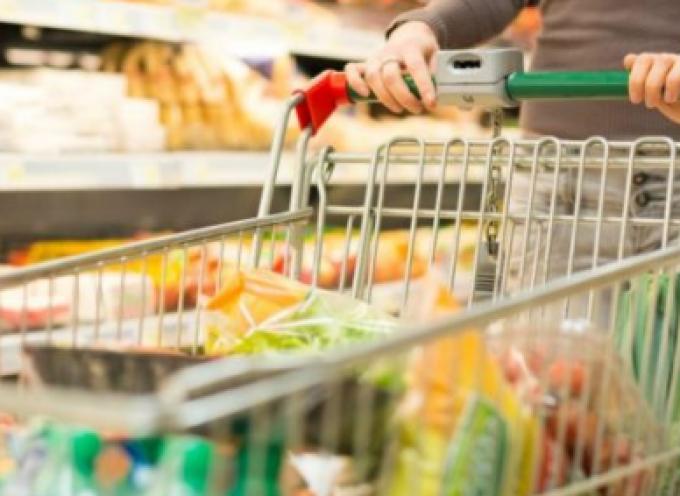 """Άδωνις Γεωργιάδης για τη λειτουργία των σούπερ μάρκετ τις Κυριακές: «θέληση είναι να κλείσουν"""" – Αλλαγές και στο ωράριο"""