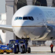 Πτήσεις με αεροπλάνο: Ο νέος «οδικός χάρτης»