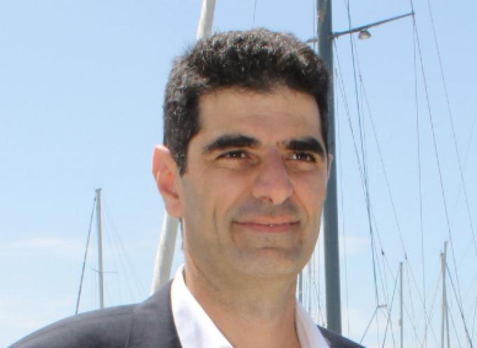 Δήμαρχος Νάξου: Υπάρχει διασπορά Κορωνοϊού στο νησί – εφαρμόστε τα μέτρα προστασίας.