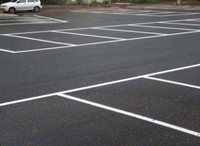 Προκήρυξη δημοπρασίας μίσθωσης ακινήτων για τη δημιουργία χώρων στάθμευσης στις Κοινότητες Δήμου Θήρας