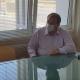 Mε τη Διοίκηση της ΑΕΜΥ στους Θρακομακεδόνες για το Γ.Ν. Θήρας ο Δήμαρχος Α. Σιγάλας