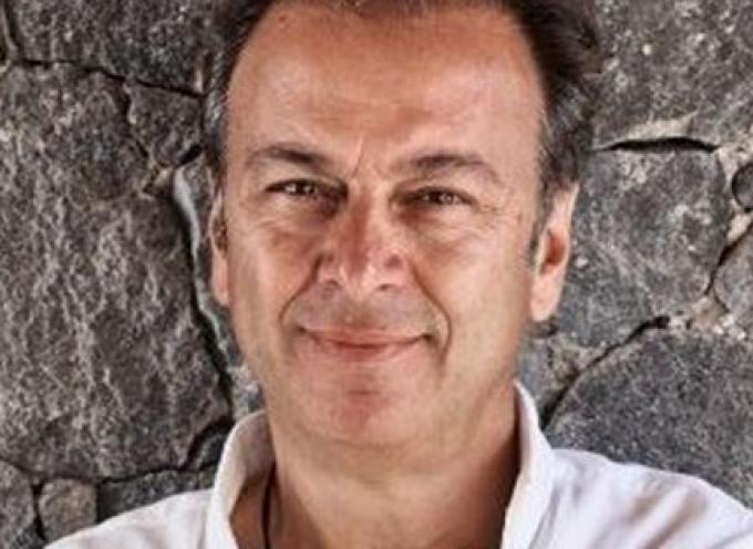 Α. Ηλιόπουλος: Η πτώση του τζίρου στη Σαντορίνη μπορεί να φτάσει και το 70%