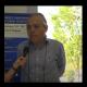 Ο Γιατρός, συντονιστής- διευθυντής αιμοδοσίας του νοσοκομείου Ερυθρός Σταυρός κ. Γιώργος Μπόλλας μας ενημερώνει για την εθελοντική αιμοδοσία