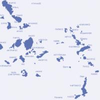 Συνεδρίασε στις 22 Μαϊου το Διοικητικό Συμβούλιο Π.Ε.Δ. Νοτίου Αιγαίου – Οι αποφάσεις που πάρθηκαν