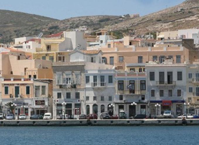 Daily Mail: Ελπίδα για διακοπές στην Ελλάδα χωρίς καραντίνα 14 ημερών