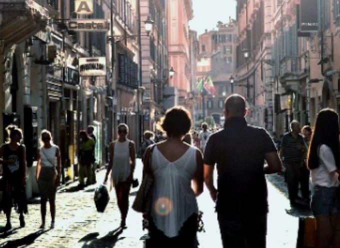 Νέα διεθνής πλατφόρμα ενημέρωσης ταξιδιωτών και επιχειρήσεων για τον COVID