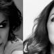 Χάρις Αλεξίου: Αποχαιρετά την δισκογραφία με ένα ντουέτο με την Yasmin Levy – Στο Black Rock Studio στην Σαντορίνη η ηχογράφηση της φωνής της Αλεξίου