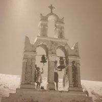 ΣΑΝΤΟΡΙΝΗ – Εικόνες μιας άλλης εποχής: Η παρουσίαση του λευκώματος της Σαντορίνης του 1954