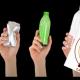 VIDEO: ΔΑΠΠΟΣ – Ας φανταστούμε μια Σαντορίνη χωρίς σκουπίδια!