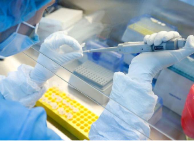 Βασίλης Κικίλιας: Τρία εκατ. δόσεις του εμβολίου της Οξφόρδης στην Ελλάδα