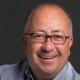 "VIDEO: O Επικεφαλής της Μείζονος Αντιπολίτευσης στο Δημοτικό Συμβούλιο Θήρας κ. Νίκος Ζώρζος στην εκπομπή ""Θηραϊκές καλημέρες"""