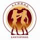 Ο Δ.Α.Π.Π.Ο.Σ. για τη ματαίωση του Santorini Experience 2020
