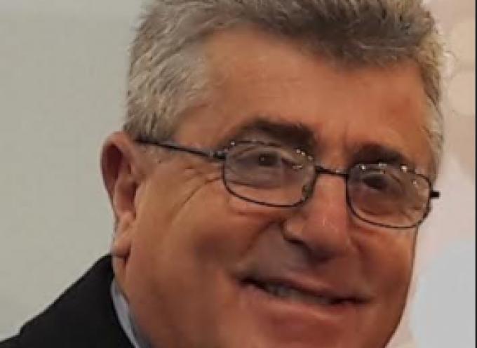 Επιστολή Ζαννετίδη προς τον υπουργό Βορίδη για την αδειοδότηση της συγκομιδής σταφυλιών