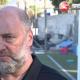 Βαγγέλης Φουστέρης στο SportCyclades: Ένα – ένα τα παιχνίδια για να κατακτήσουμε τον στόχο μας