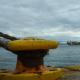 24ωρη απεργία στο λιμάνι του Πειραιά την Πέμπτη 24 Σεπτεμβρίου