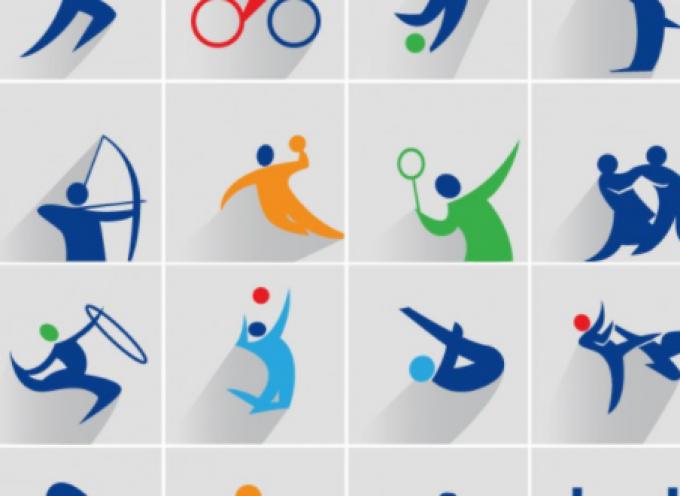 "VIDEO: Η αθλητική μας ενημέρωση από τον Σπύρο Μάκαρη και το SportCyclades στην εκπομπή ""Θηραικές καλημέρες"""