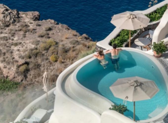 Η Ελλάδα 7η παγκοσμίως στις αναζητήσεις των ταξιδιωτών για διακοπές φέτος ή το 2021