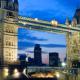 Βρετανικός τουρισμός: Η ηπειρωτική Πορτογαλία ενδέχεται να τεθεί σήμερα σε καραντίνα- μαζικά τεστ για να ανοίξει ο τουρισμός ανήγγειλε ο Τζόνσον