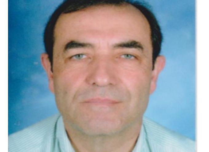"""Ιατρός κ. Γεώργιος Βαρκαράκης: """"Ας κάνουμε την Σαντορίνη για άλλη μια φορά πρωταθλήτρια στην προσφορά αίματος"""""""