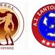 Συγχαρητήρια από τον ΔΑΠΠΟΣ στον Α.Σ. Σαντορίνη 2020 για την άνοδο στη Football League
