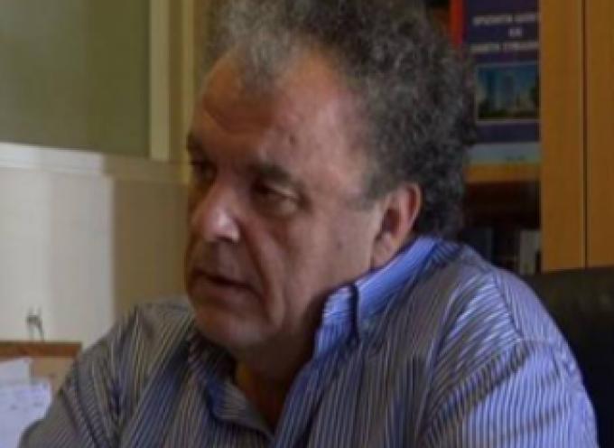 Ενημέρωση από το Δικηγόρο κ. Ελευθέριο Γαβρίλη