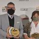 Βραβεία για το Δήμο Θήρας και τον ΔΑΠΠΟΣ στο «Sports Marketing Awards 2020»