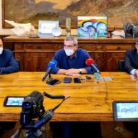 """Ανοίγει στις 21 Οκτωβρίου η πλατφόρμα υποβολής αιτήσεων στο πρόγραμμα """"ΝΗΣΙδΑ"""", για την στήριξη των ΜμΕ του Ν. Αιγαίου"""