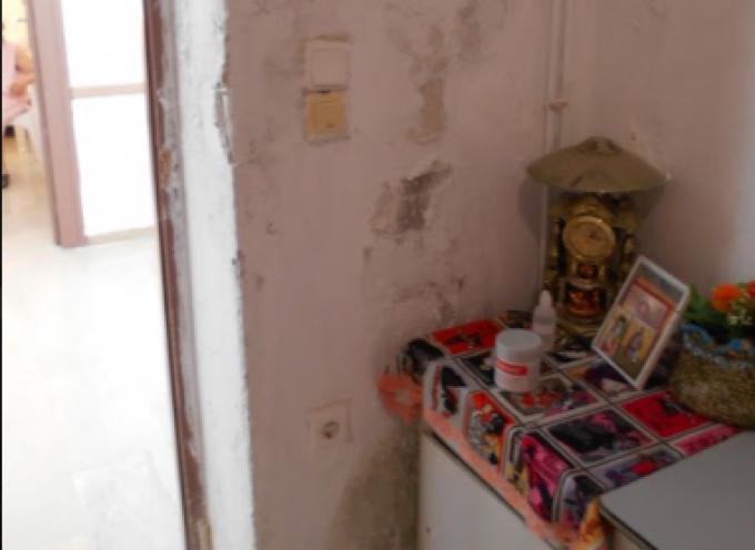 Πτωχοκομείο – Γηροκομείο Σαντορίνης: Έκκληση στους Δημότες της Θήρας για οικονομική ενίσχυση (φωτογραφίες)