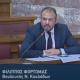 Φίλιππος Φόρτωμας: «Στρατηγική επένδυση για τον τουρισμό οι εναλλακτικές του μορφές»