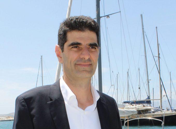 Δήμαρχος Νάξου: Τηρείστε τα μέτρα , ραγδαία άνοδος κρουσμάτων στην Νάξο
