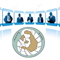 Συνεδριάζει με τηλεδιάσκεψη το Δημοτικό Συμβούλιο Θήρας στις 2 Δεκεμβρίου