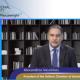 ΞΕΕ | 4ο Φόρουμ Φιλοξενίας: Το 2025 η ανάκαμψη σε επίπεδα 2019 – Ποια καταλύματα ευνοούνται στη μετά COVID εποχή