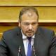Φίλιππος Φόρτωμας: «Προτεραιότητά μας η ενίσχυση της νησιωτικής επιχειρηματικότητας και της Γαλάζιας Οικονομίας»