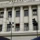 Η επιτάχυνση των εκκρεμών συντάξεων του ΝΑΤ στο επίκεντρο της συνάντησης Κωστή Χατζηδάκη – Γιάννη Πλακιωτάκη