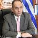 Απόφαση Πλακιωτάκη για άμεση καταβολή αποζημίωσης ειδικού σκοπού και επιδόματος ανεργίας ναυτικών