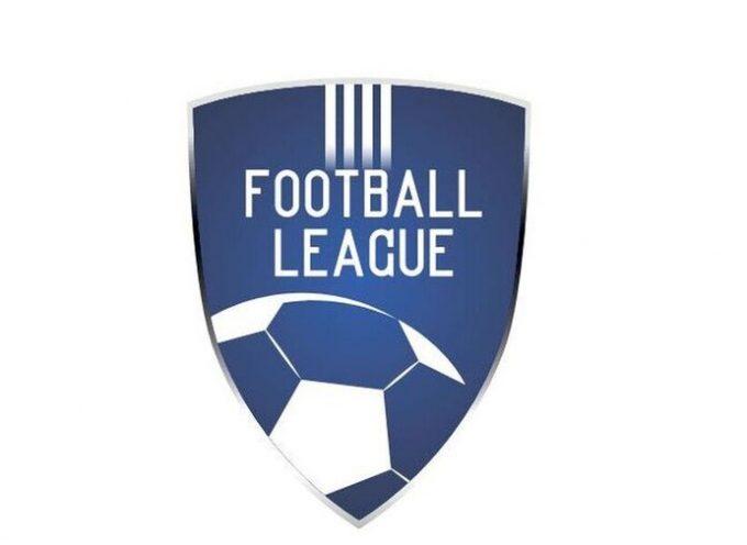 28 Μαρτίου αρχίζει το πρωτάθλημα της Football League