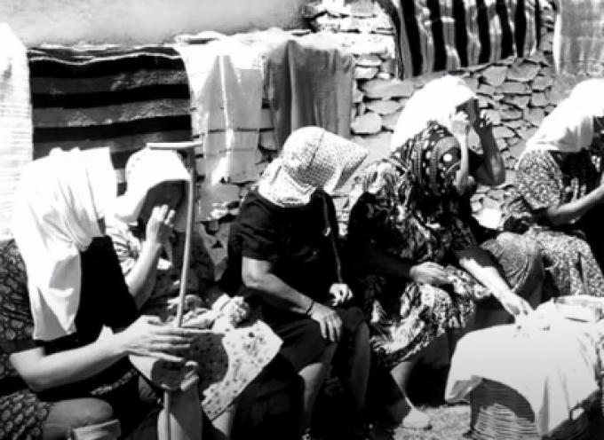 """Από τις Κυκλαδίτισσες, στις γυναίκες του κόσμου: Video για την Παγκόσμια ημέρα της γυναίκας από τις """"κόρες των Κυκλάδων"""""""
