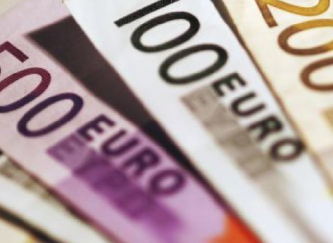 ΟΤΑ : Νέα έκτακτη χρηματοδότηση 50 εκατ. ευρώ προς τους Δήμους