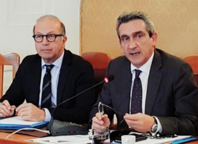 Πρόταση του Περιφερειάρχη στους συναρμόδιους Υπουργούς, για θεσμοθέτηση  Ειδικών Επιτροπών Επικινδύνως Ετοιμόρροπων σε Σύρο και Ρόδο