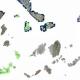 Αναρτήθηκαν οι δασικοί χάρτες των Περιφερειακών Ενοτήτων Σύρου, Άνδρου, Τήνου, Νάξου, Θήρας, Κέας- Κύθνου, Πάρου, Μήλου, Μυκόνου