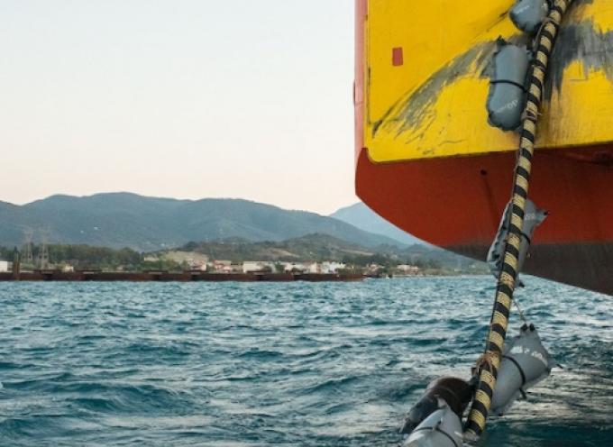ΑΔΜΗΕ: Πρόσω ολοταχώς για τις νησιωτικές διασυνδέσεις και τη λύση για το Δυτικό Διάδρομο