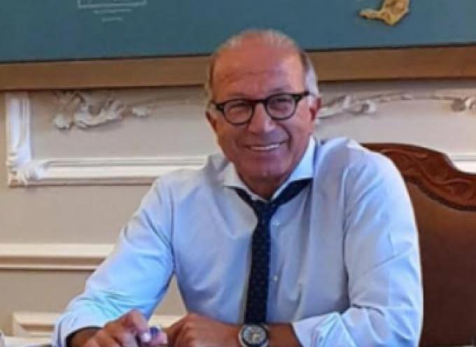 Γιώργος Λεονταρίτης: «Κούπες» στις Κυκλάδες