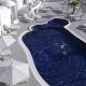 Ξενοδοχεία: Μετά το 2023 η ανάκαμψη – Έρευνα της Deloitte για τάσεις και προκλήσεις