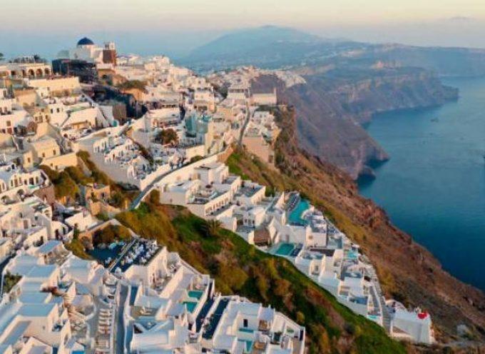 Οι ευρωπαϊκές αεροπορικές «ποντάρουν» στην Ελλάδα – Αύξηση δρομολογίων