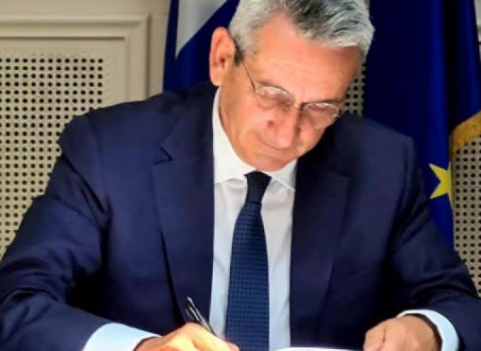 35 εκατ. ευρώ σε 3.705 επιχειρήσεις, από το πρόγραμμα «ΝΗΣΙδΑ» της Περιφέρειας Νοτίου Αιγαίου