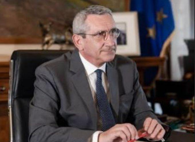 Δημοπρατείται από την Περιφέρεια η τριετής συντήρηση του επαρχιακού οδικού δικτύου σε Σέριφο, Σίφνο, Μήλο και Κίμωλο με προϋπολογισμό 3,5 εκατ. ευρώ