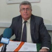Παρέμβαση της Περιφέρειας για τροποποίηση υπουργικής απόφασης που αφορά κυρώσεις για αγροτικές φθορές από ζώα