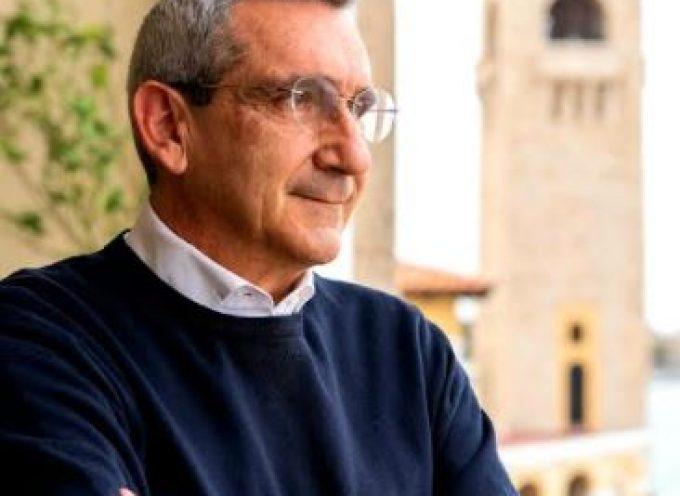 Περιφερειάρχης Ν.Αιγαίου: Είμαστε πρωταθλητές στον Τουρισμό